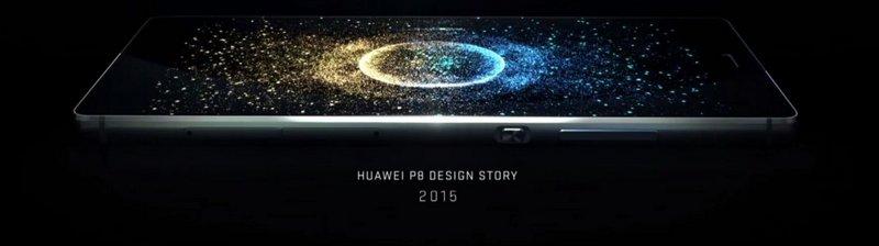 Huawei-P8-4.jpg