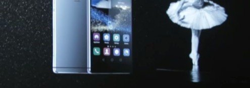 Huawei-P8-5.jpg