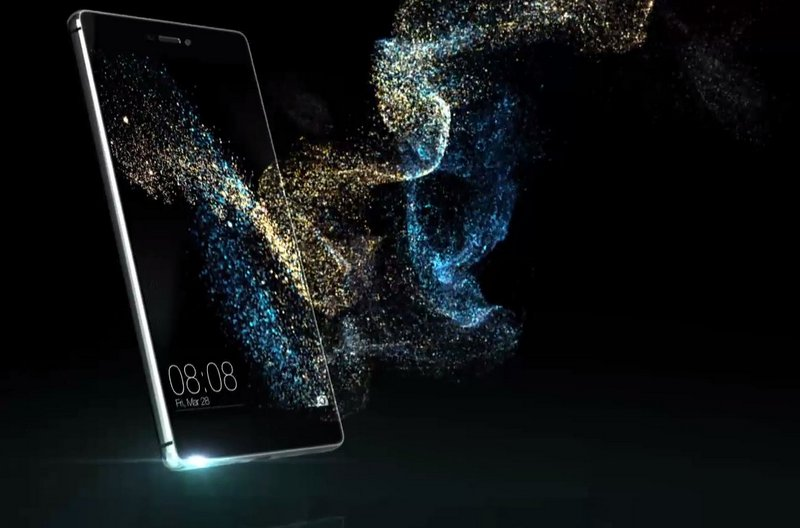 Huawei-P8-6.jpg