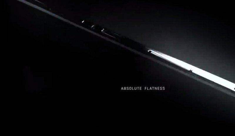 Huawei-P8-9.jpg