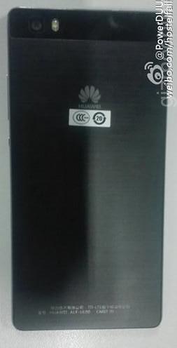 Huawei-P8-Lite-1.jpg