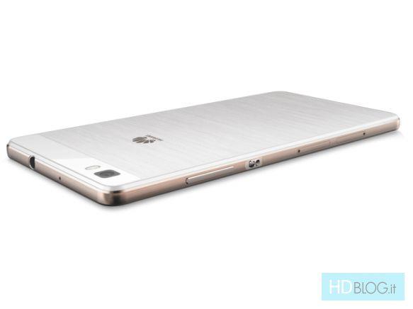 Huawei-P8-Lite-11.jpg