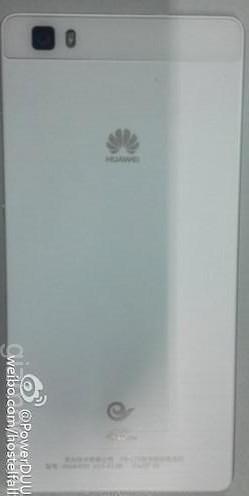 Huawei-P8-Lite-21.jpg
