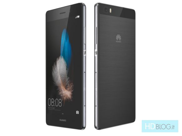 Huawei-P8-Lite-51.jpg