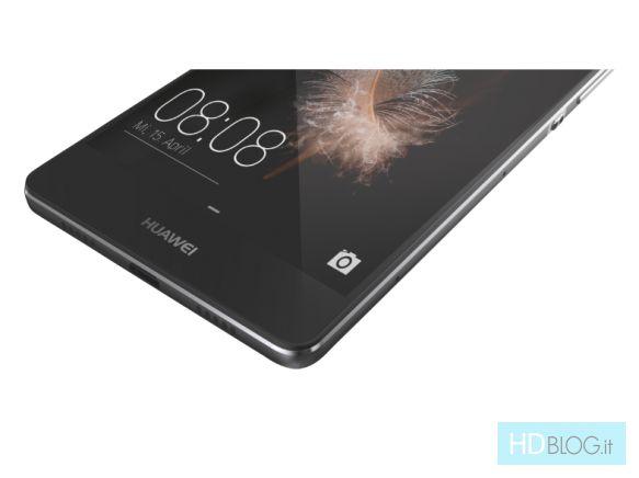 Huawei-P8-Lite.l.jpg