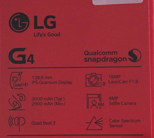 Images-from-the-LG-G4-box.jpg-2.jpg