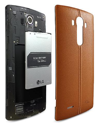 Images-of-the-LG-G4-leak.jpg-10.jpg