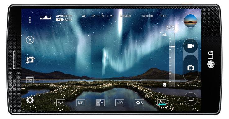 Images-of-the-LG-G4-leak.jpg-2.jpg
