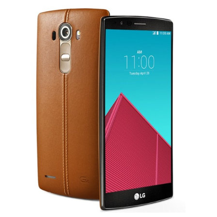 Images-of-the-LG-G4-leak.jpg.jpg