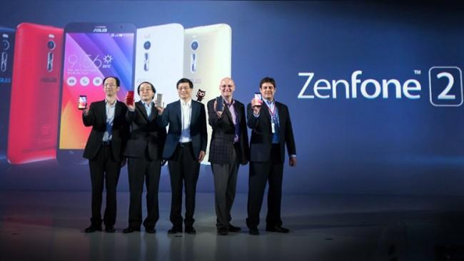Jerry-Shen-Zenfone-2