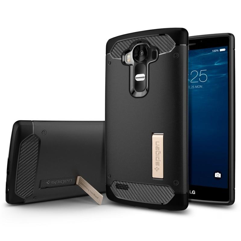 LG-G4-case-renders-2.jpg