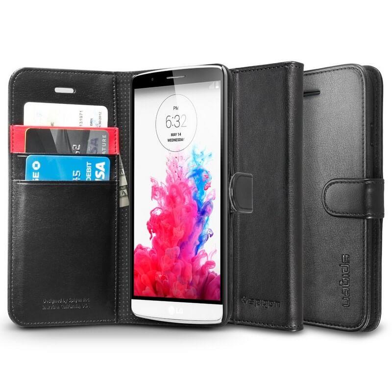 LG-G4-case-renders-4.jpg