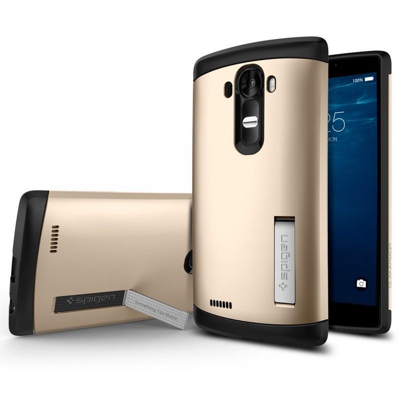 LG-G4-case-renders-5.jpg