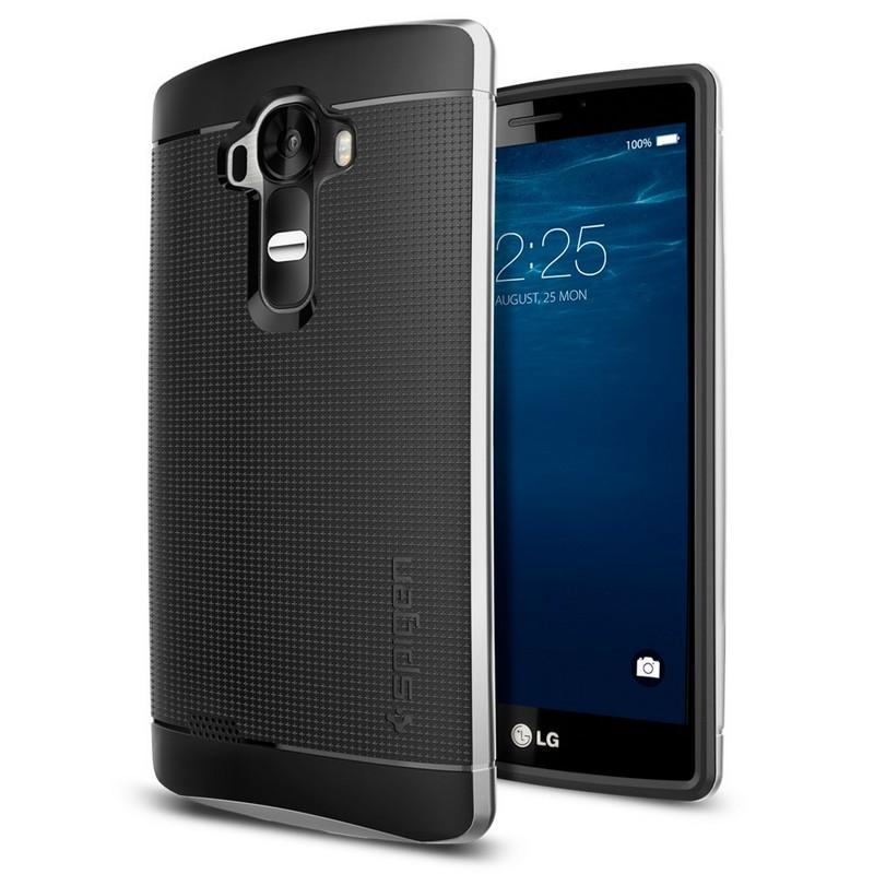 LG-G4-case-renders-6.jpg