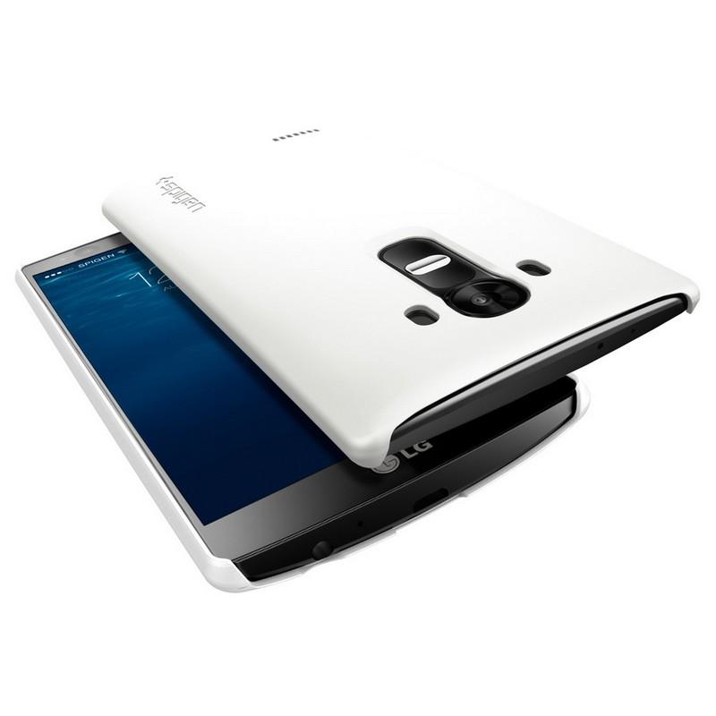 LG-G4-case-renders.jpg