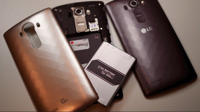 LG-G4-official-images-10.jpg