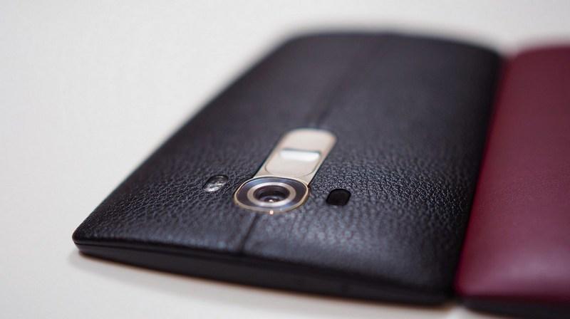 LG-G4-official-images-11.jpg