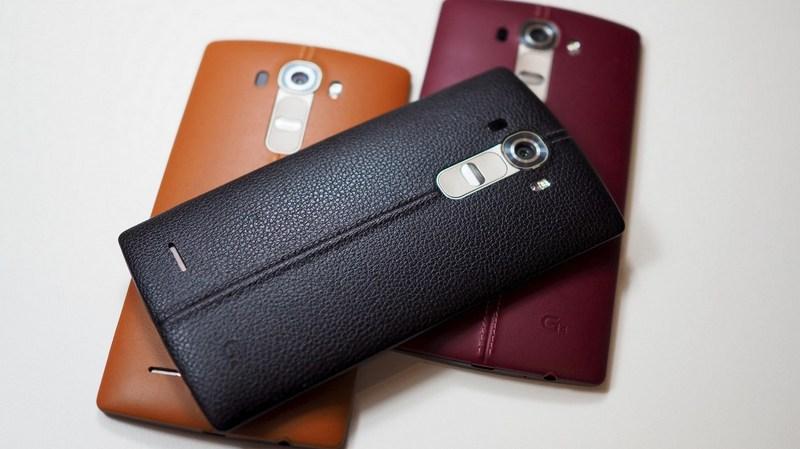 LG-G4-official-images-12.jpg