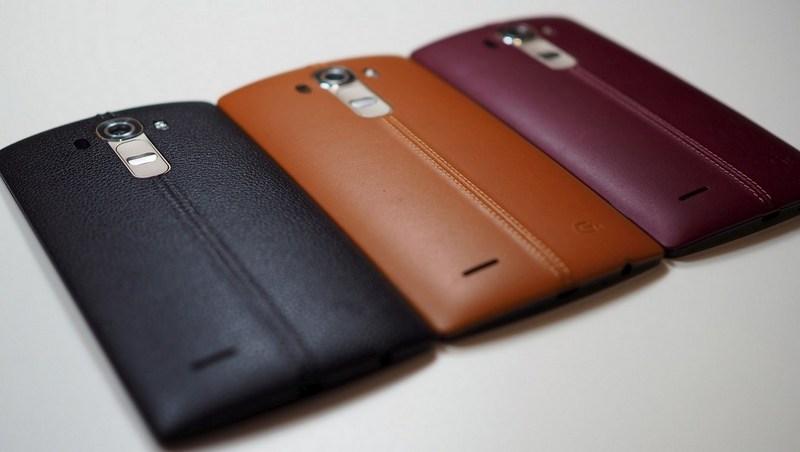 LG-G4-official-images-13.jpg