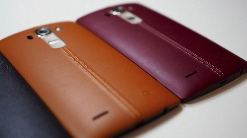LG-G4-official-images-14.jpg