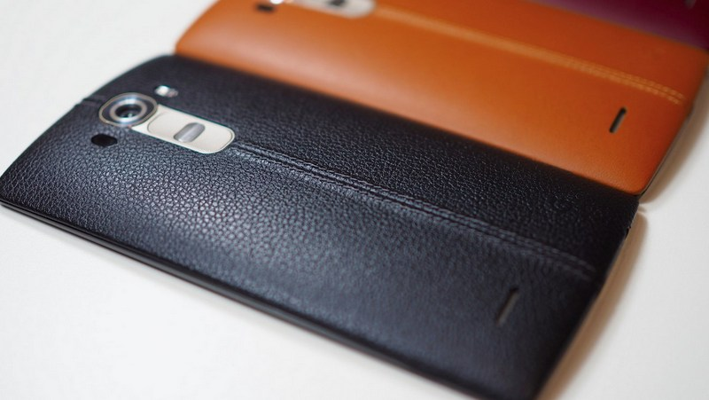 LG-G4-official-images-15