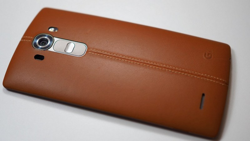 LG-G4-official-images-16