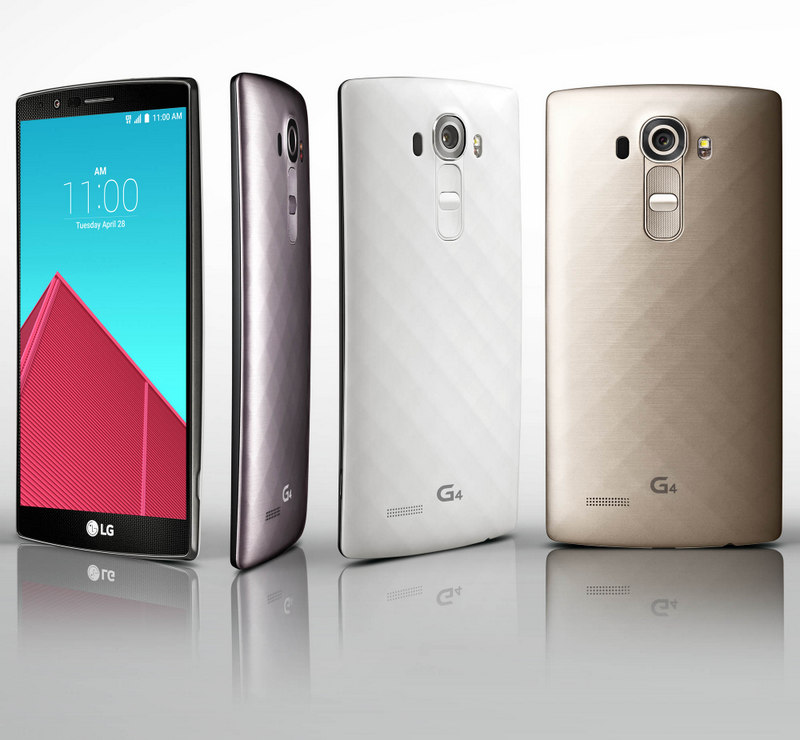 LG-G4-official-images-2.jpg