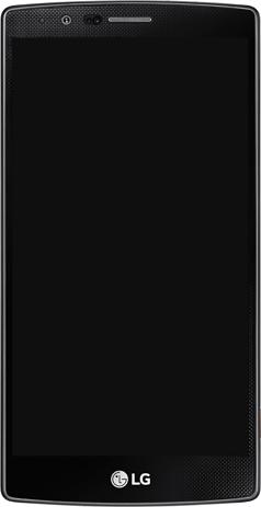 LG-G4-official-images-21.jpg