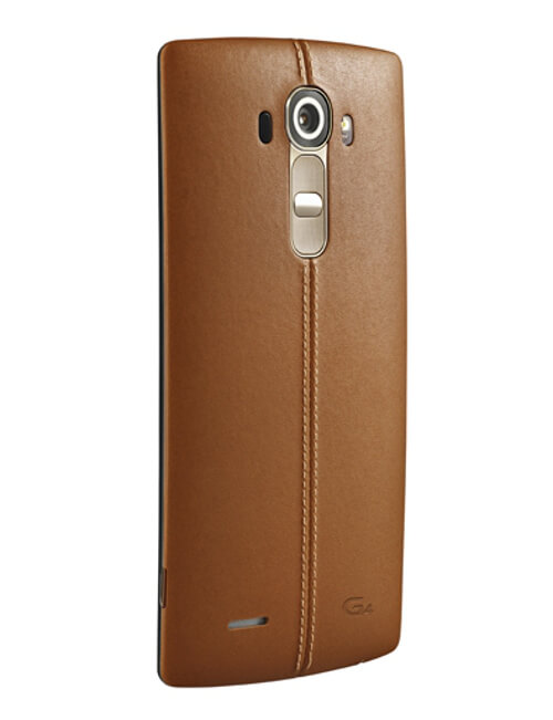 LG-G4-official-images-22