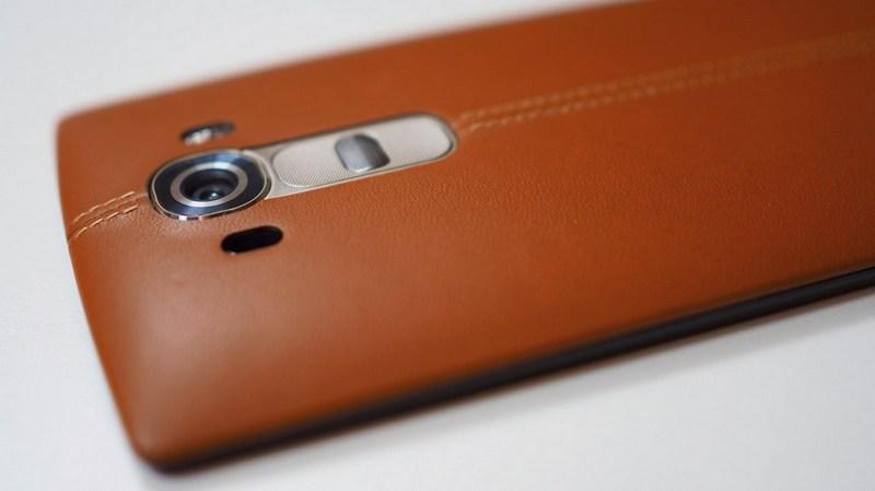 LG-G4-official-images-3.jpg