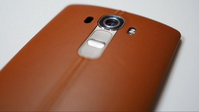 LG-G4-official-images-4.jpg