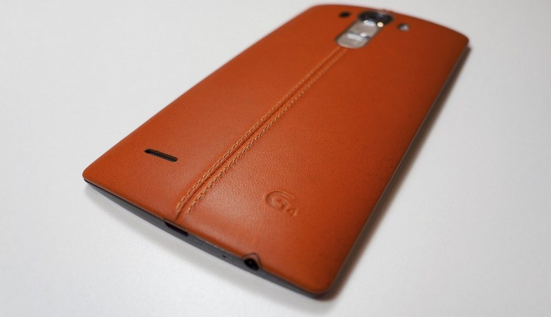 LG-G4-official-images-5.jpg