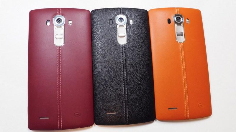 LG-G4-official-images-6.jpg
