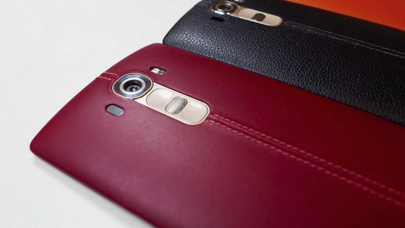 LG-G4-official-images-7.jpg