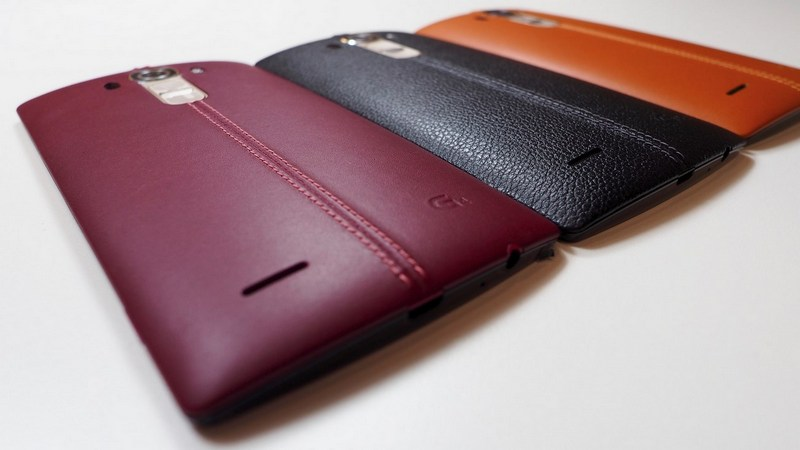 LG-G4-official-images-8.jpg