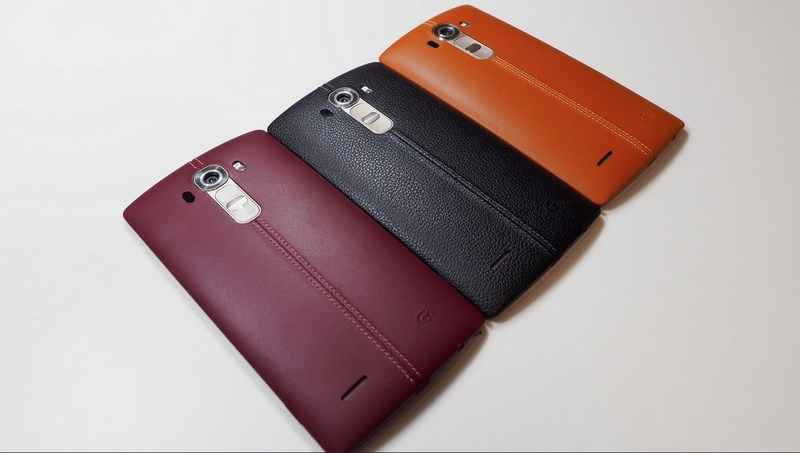 LG-G4-official-images-9.jpg