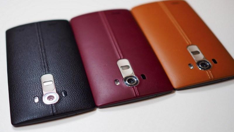 LG-G4-official-images.jpg