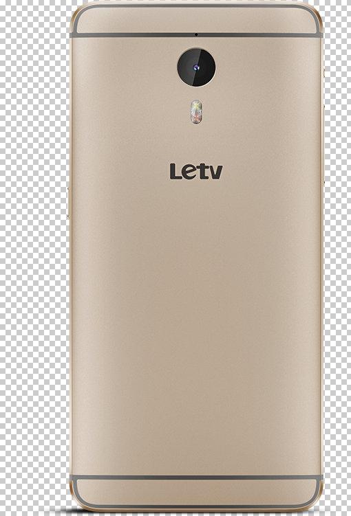 LeTV-1-Pro.jpg-2.jpg
