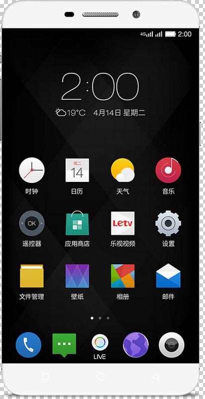 LeTV-1-Pro.jpg-4.jpg