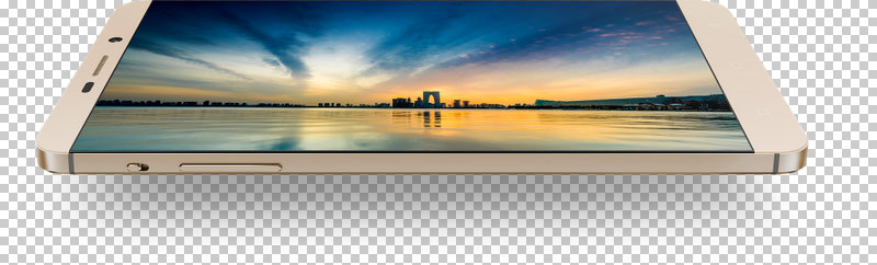 LeTV-1-Pro.jpg-6.jpg