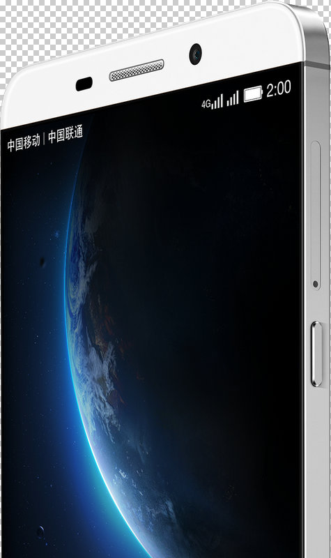 LeTV-1-Pro.jpg-9.jpg