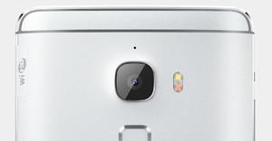 LeTV-One-Max-2.jpg