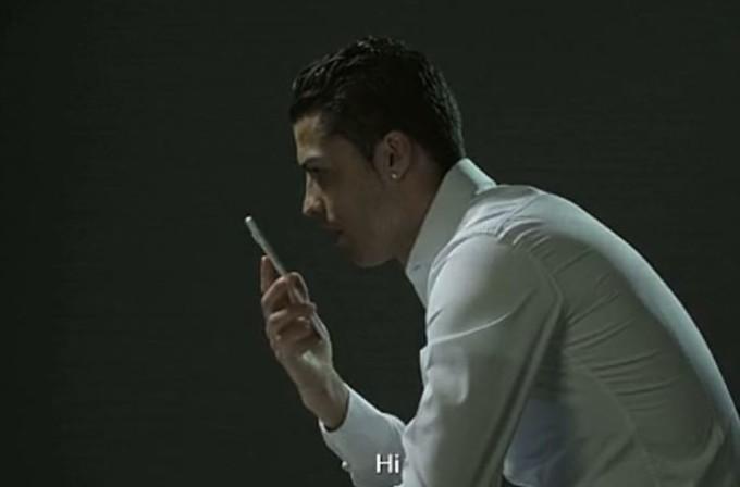 LeTv_Cristiano_Ronaldo_1-e1428091772677.jpg
