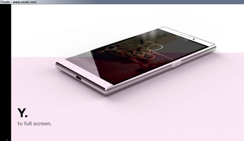 Leaked-internal-Sony-renders-of-the-Xperia-Z4-and-new-UI-8.jpg