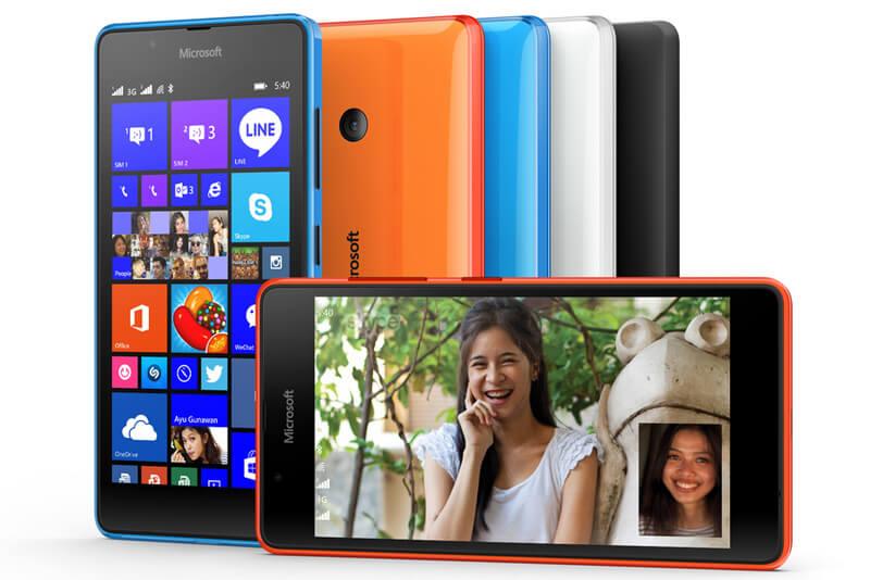 Lumia-540_Dual-SIM_Skype.jpg