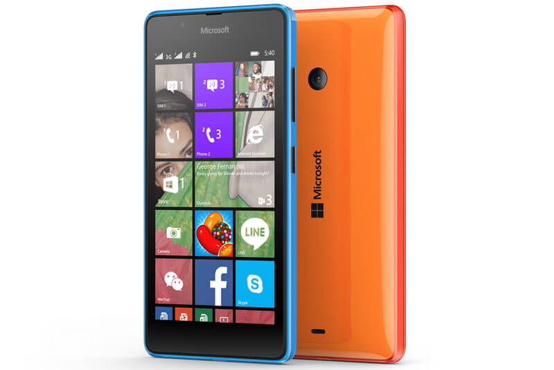 Lumia-540_Dual-SIM_cyan-orange.jpg
