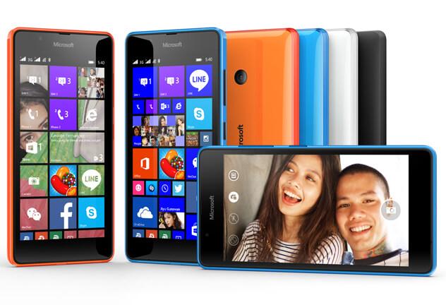 Lumia-540_Dual-SIM_feat.jpg