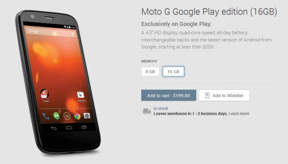 Motorola-Moto-G-Google-Play-edition