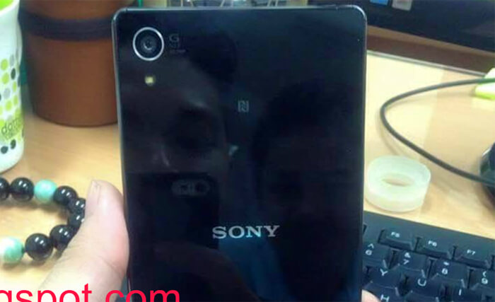 New-Sony-Xperia-Z4-photos-4.jpg