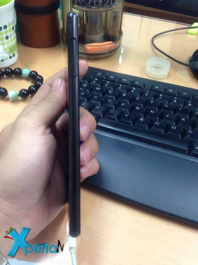 New-Sony-Xperia-Z4-photos-5.jpg